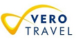 Vero Travel